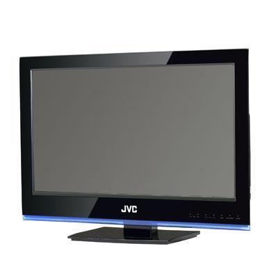 JVC LT19D610