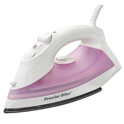 Proctor-Silex PTS17200