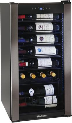 Wine Enthusiast 268 78 28 01 Wine Cooler