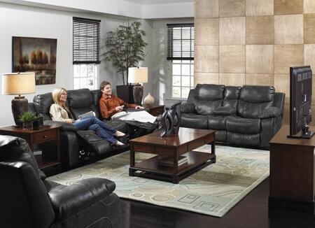 Catnapper 64311122728302728SET Catalina Living Room Sets