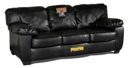 Imperial International 652030  Furniture Sofa