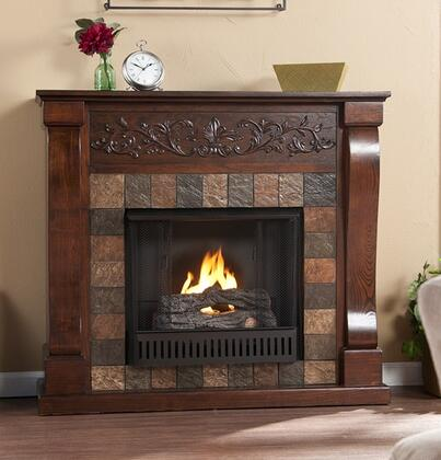 Holly & Martin 37054031612  Fireplace