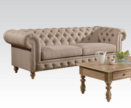 Acme Furniture 51305  Sofa