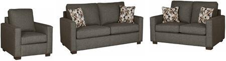 Progressive Furniture Colson main image