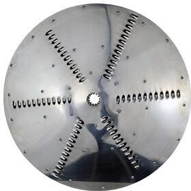 141 Z5 Blade