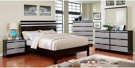 Furniture of America Euclid Main Image