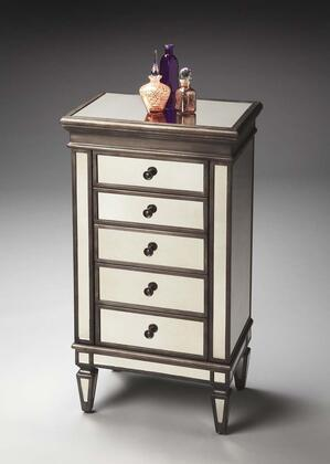 Butler 2907146 Masterpiece Series  Chest