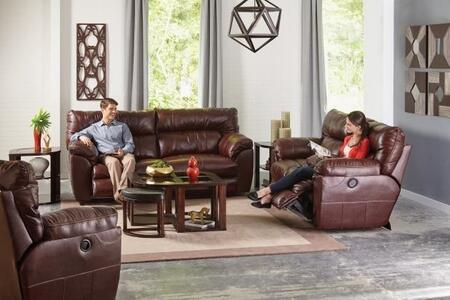 Catnapper 64341128319308319128329SET Milan Living Room Sets