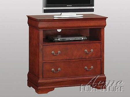 Acme Furniture 08555