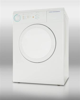 Summit SPDE1113 Electric Dryer