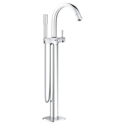 Grohe 23318000 1 1