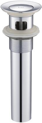 Kraus PU14 Soap Dispenser