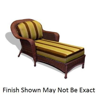 """Tortuga LEX8T 63"""" Lounge Chair"""