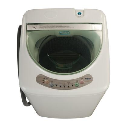 Haier HLP21N, Haier Portable Washer - Appliances Connection ...