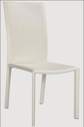 Chintaly SOFIASC  Dining Room Chair