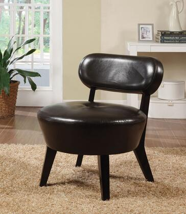 Coaster 900295  Accent Chair