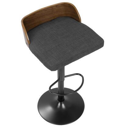 Tremendous Lumisource Bsmayawlchar Evergreenethics Interior Chair Design Evergreenethicsorg