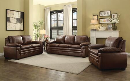 Glory Furniture G280SET Living Room Sets