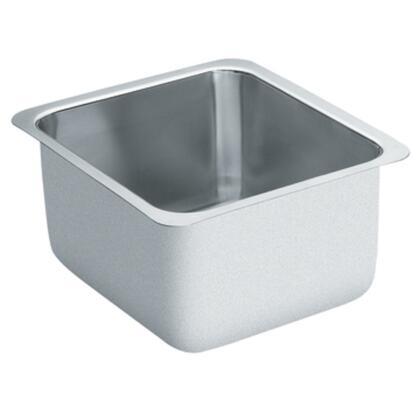 Moen S22352 Kitchen Sink