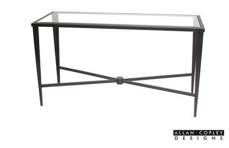 Allan Copley Designs 210303G