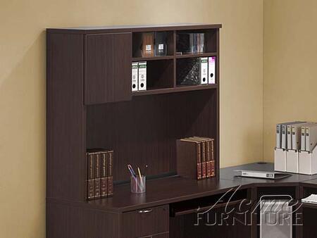 Acme Furniture 04322