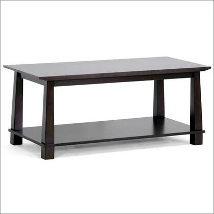 Wholesale Interiors RT157AOCC  Table