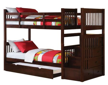 Acme Furniture 37020BT Alem Twin Bedroom Sets