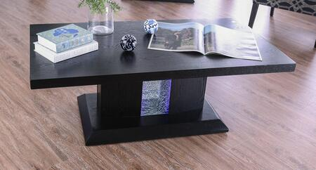 Furniture of America Tobias Main Image