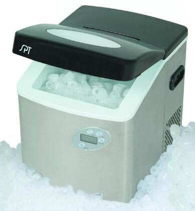 Sunpentown IM101S  Freestanding Ice Maker