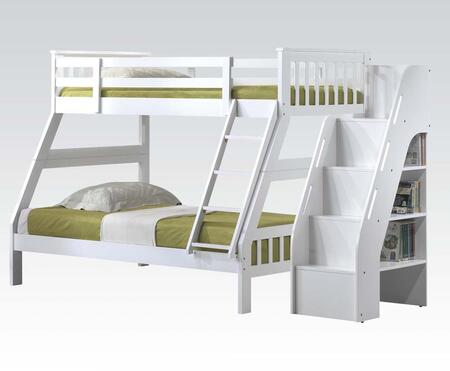 Acme Furniture 37155  Bed