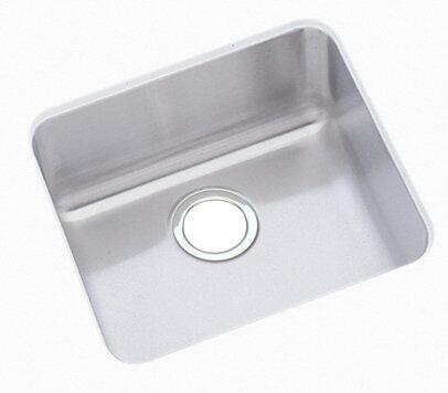 Elkay ELUHAD141455 Kitchen Sink