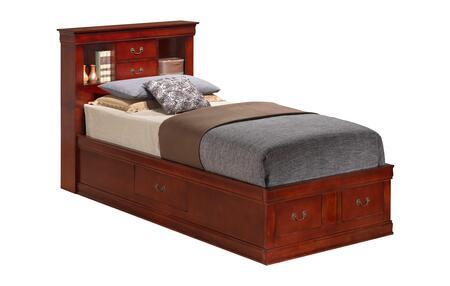 Glory Furniture G3100 1