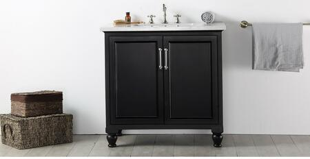 WH7536 E Cabinet only