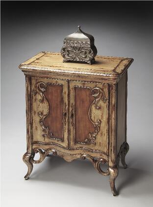 Butler 2362070 Heritage Series  Cabinet