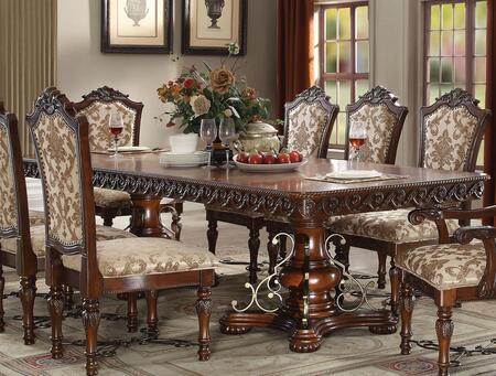 Acme Furniture 60140 ...