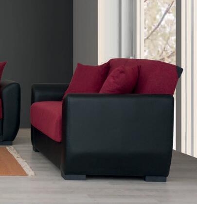 Alpha Furniture Emily Main Image
