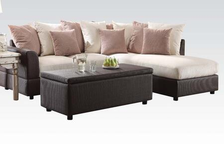 Acme Furniture NEW