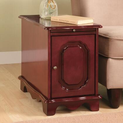 Coaster 900360  Wood Cabinet