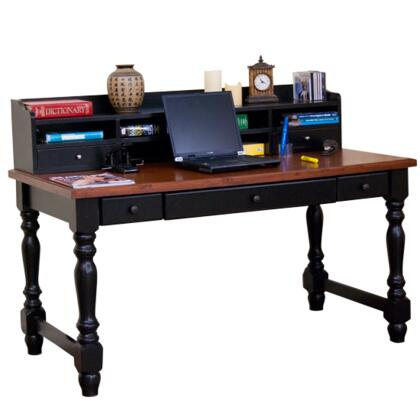 Sunny Designs 2850TB Cottage Series  Desk