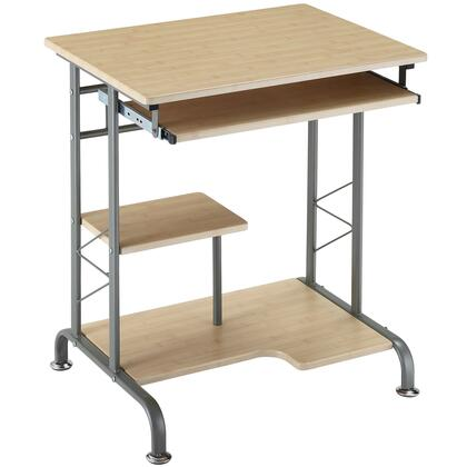 Modway EEI705 Contemporary Standard Office Desk