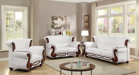Glory Furniture G827SET Living Room Sets
