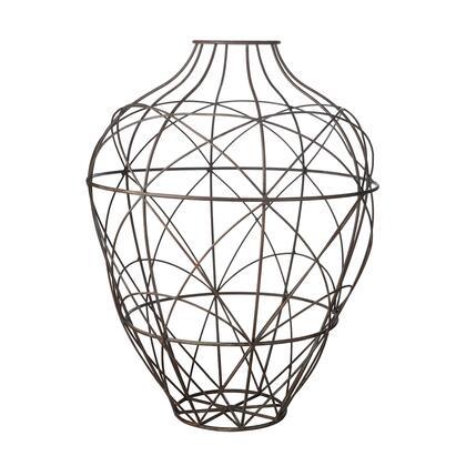 Dimond Wire 594013