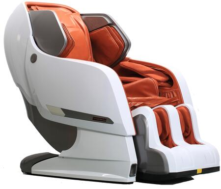 Infinity IYASHIWCX20 Full Body Shiatsu/Swedish Massage Chair