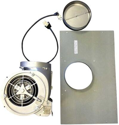 Faber IBXX00 Inca Pro Internal Blower Kit with X CFM