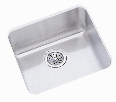 Elkay ELUHE1616 Kitchen Sink