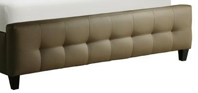 Diamond Sofa ZENMBEKFB