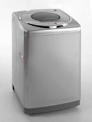 "Avanti W798SS1 21.25""  Portable Washer 