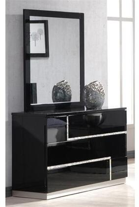 j and m furniture 17685 dm
