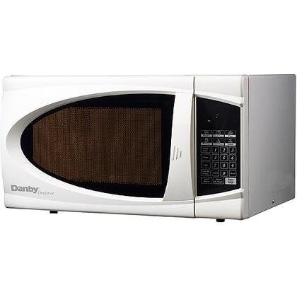 Danby DMW799W Countertop Microwave