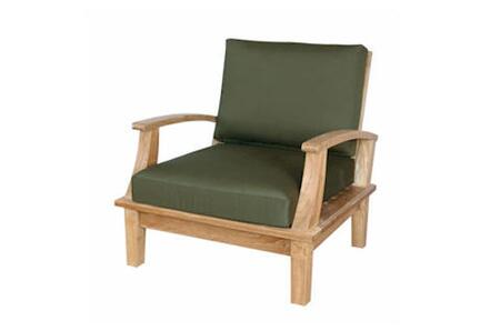 Anderson 4SETDS1018362  Patio Chair